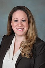 fairfax-divorce-attorney-sara-leiner-schuler-thumb